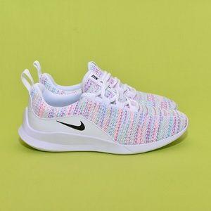 Nike Viale Space Dye Sneaker
